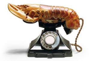 Kreefttelefoon